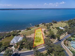 579 Estuary Road, Dawesville