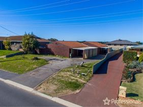 3 A and B Glenview Street, Mount Tarcoola