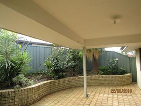 6A Cradle Close, Alexander Heights