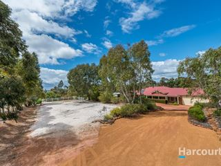 301 Murray Grey Circle, Lower Chittering