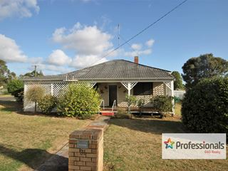 31 Uduc Road, Harvey
