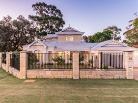 98 Hardy Road, Ashfield