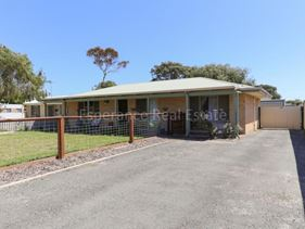 21 Treasure Road, Sinclair
