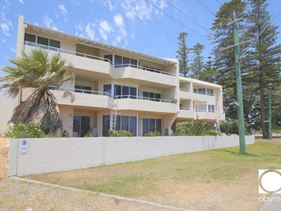 1/244 Marine Terrace, South Fremantle