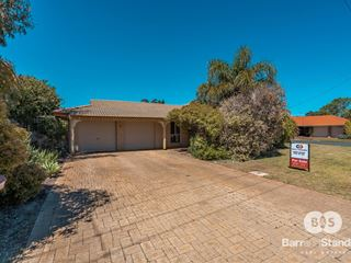 3 Parnell Street, South Bunbury