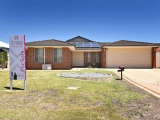 57 Jindare Loop, Carramar