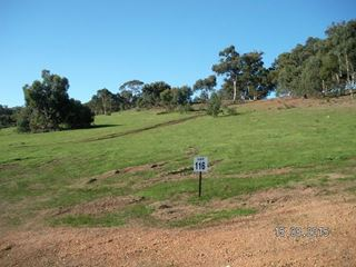 Lot 112-613,  Wallaroo Drive, Willaring Way, Chittering
