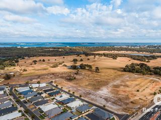 Proposed/Lot 15 Tukidale Street, Eaton