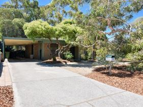 18 Larkspur Cross, Yangebup