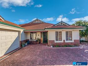 19A Kennedy Road, Morley