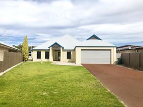 21 Keel Retreat, Geographe