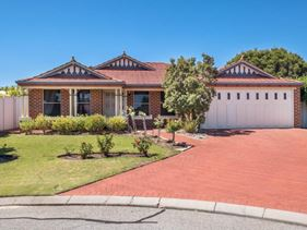 11 Boyd Close, South Guildford