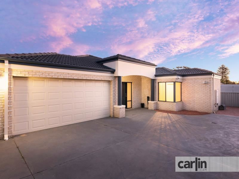 201A Carrington Street, Beaconsfield