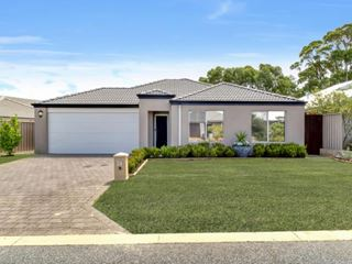 28 Willow Brook View, Meadow Springs