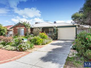 22 Waterhall Road, South Guildford