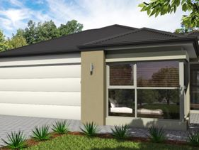 Lot 24 23 Buckingham Crescent, Kardinya
