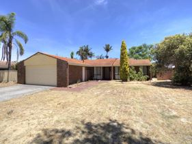 45 Greenpark Road, Alexander Heights