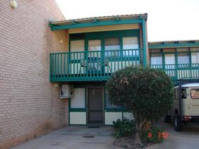 15/22 Chick Court Units, Kalbarri