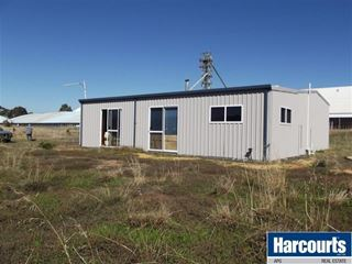 183 Growden Place, Darkan