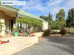 5 Canter Court, Orange Grove