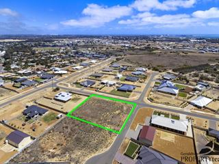 2 Sunflower Court, Strathalbyn
