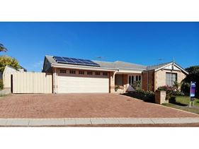 2 Albury Lane, Currambine