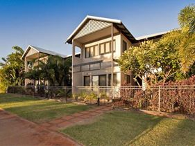 1/96C Sanderling Drive, Djugun