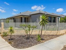 165 Keane Road, Harrisdale