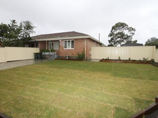 67 Kerwin Way, Lockridge