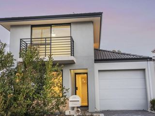 1 Meridian Way, Kwinana Town Centre