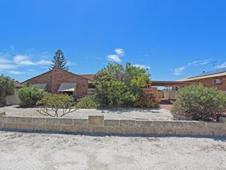 5 Ward Street, Jurien Bay