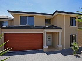 21b Beam Road, Mandurah