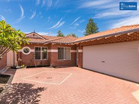 198A Seventh Avenue, Inglewood