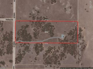 Lot 119 Loxton Drive, Bookara