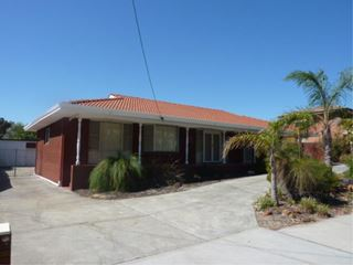 225 Manning Road (Shared House - R, Waterford