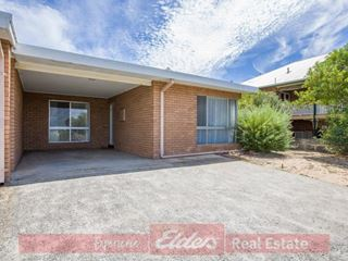 20C Picton Crescent, Bunbury