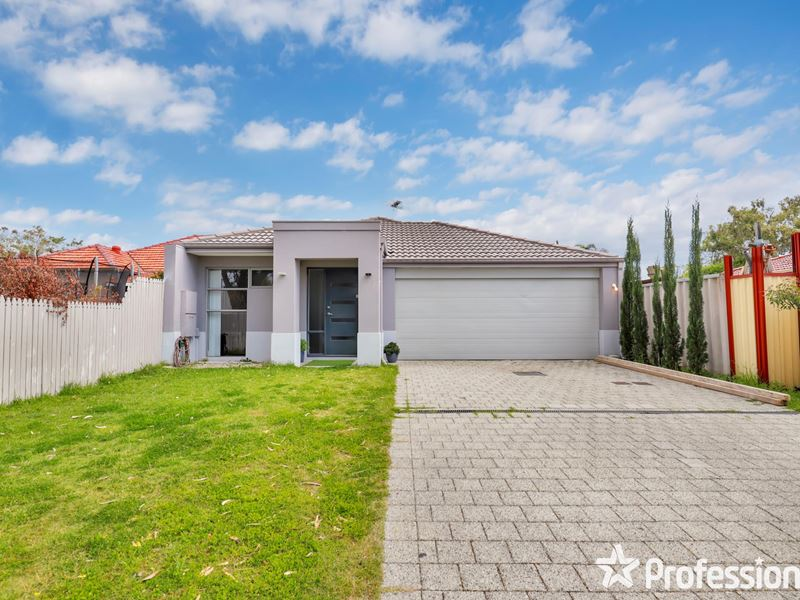 85A James Street, Gosnells