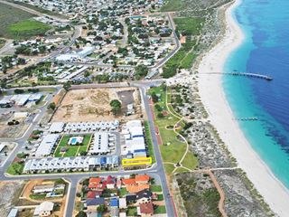 Lot 32, 11 Heaton Street, Jurien Bay