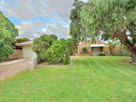 29 Watersun Drive, Silver Sands