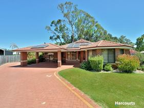 5 Aboyne Close, Coodanup