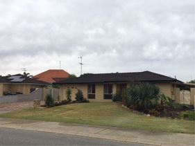 4 Watersun Drive, Silver Sands