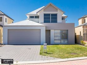 36 Masthead Close, Jindalee