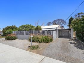 551 Chapman Road, Sunset Beach