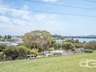 12/60 Preston Point Road, East Fremantle