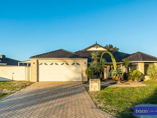 33 Waterway pass, Bennett Springs