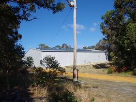 315 and 317 Gull Rock Road, Kalgan