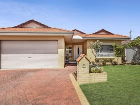 23 Vilberie Close, Kiara
