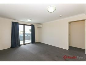 29/1 Fitzroy Road, Rivervale