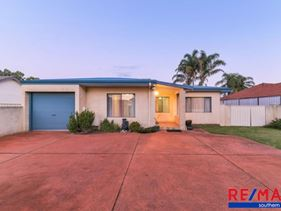 21 Guildford Road, Ashfield