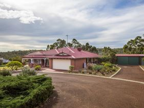 33 LOGUE ROAD, Harvey